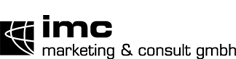 imc marketing & consult gmbh